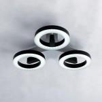 LED ���̿�3�� 4�� 5�� 6�� ��������[ȭ��Ʈ/�?]������LED����,LED�Žǵ�,LED���?��,�����LED����,LED����ⱸ,LED�������,�Ž�LED����,����LED��ⱸ,LED�����ü,LED����������