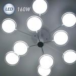 LED ����Ʈ10��[160W]LED�Žǵ�,������LED�Ž�����,����ƮLED��,������LED����