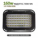 LED��õ���160W AC[HR-1600]-HQI700W��ü��/��Ż�Ҷ��̵�700W�簢�����/�����/�簢������/LED�����/70��/��������/�ǹ��ܺ�/������/�ܺ�������,�״Ͻ���������/