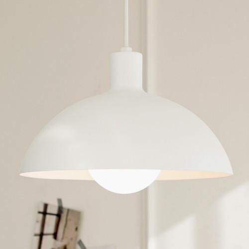 [바이빔] [LED] 투투1등 펜던트-5color