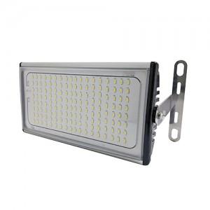 투광기 냉동고용 80W (LNP610)
