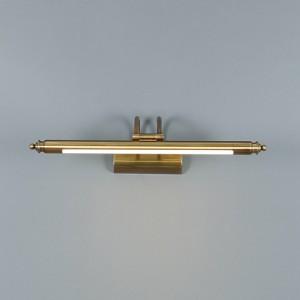 아바타 LED 갤러리 벽등 [소형/중형/대형]