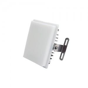 투광기 냉동 25W (SF610)